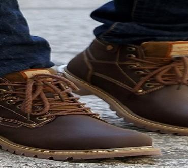 Opter pour chaussure pas chère noël