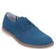Quel style de chaussures choisir pour un pantacourt ?