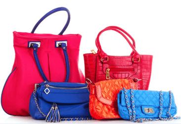 Découvrez les différents types de sac à main et choisissez le bon !
