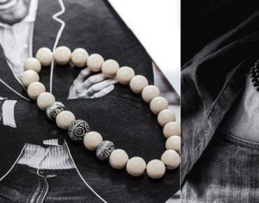 S'offrir une élégance sûre auprès d'une boutique de bijoux pour homme
