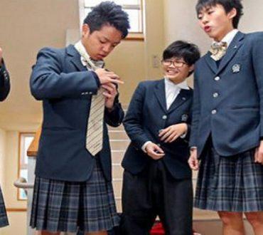 Les uniformes scolaires sont-ils obligatoires pour les enfants en classe primaire?
