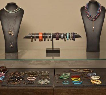 La boutique madlords, mes bijoux préférés