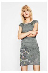 Vêtement pour femme