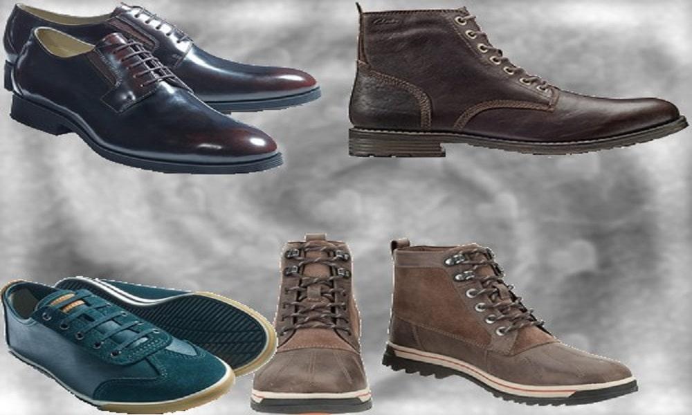 chaussures tendance homme hiver 2016. Black Bedroom Furniture Sets. Home Design Ideas