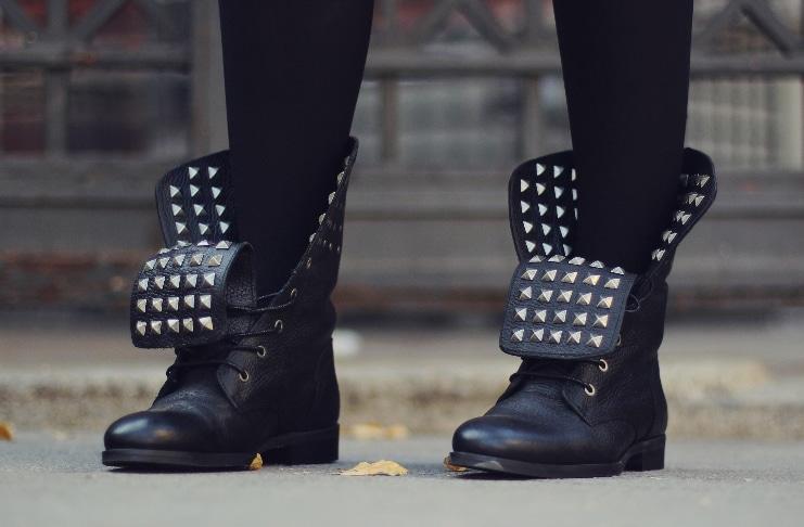 Chaussures   Les tendances printemps été 2016 - Oh my shoe 945d327d8a16
