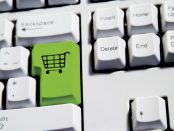 Faire des achats via internet