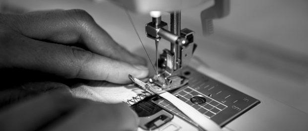 Quels sont les avantages du métier de couturier ?