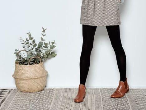 savoir porter des chelsea boots