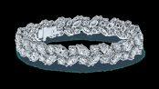 Comment choisir son bracelet haut de gamme pour femme ?