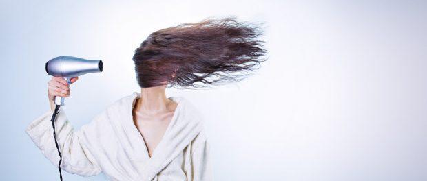 Extensions de cheveux : comment choisir ?