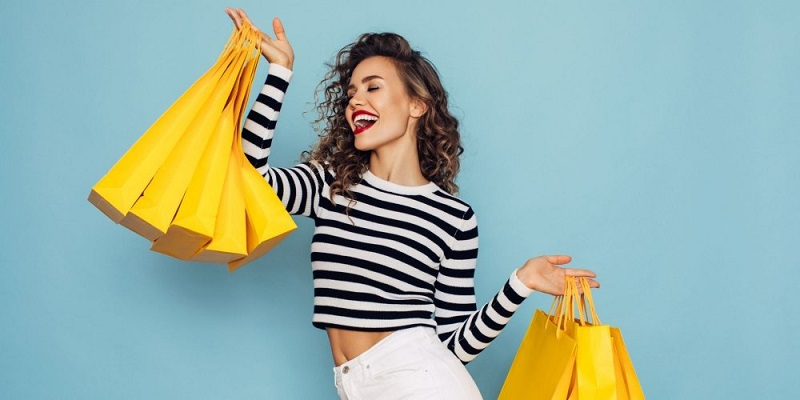 Meilleurs sites vêtements en ligne pas chers notre sélection