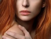 Quels sont les effets du lisseur sur les cheveux ?